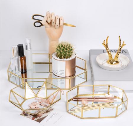אחסון זהב אקססוריז לבית קניות לבית asos ebay fashanga טרנד אופנה home decor