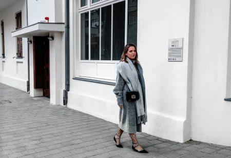 אופנה בלוג פאשניסטה פשנגה בלוגריות לנה fashion blog blogger fashionista אינסטגרם instagram