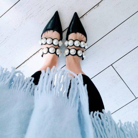 אופנה בלוג פאשניסטה פשנגה בלוגריות לנה fashion blog blogger fashionista shoes zara נעליים אינסטגרם instagram