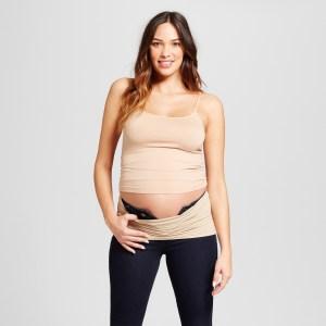 מכנסי היריון