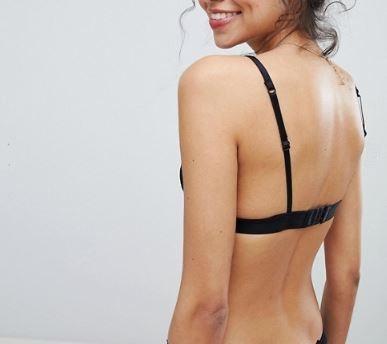 רצועת גב