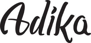 adika עדיקה קניות באינטרנט שופינג אונליין