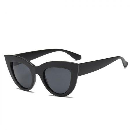 fashanga says משקפי שמש עיניי חתול cat eye איביי ebay טרנד קניות אונליין קניות באינטרנט