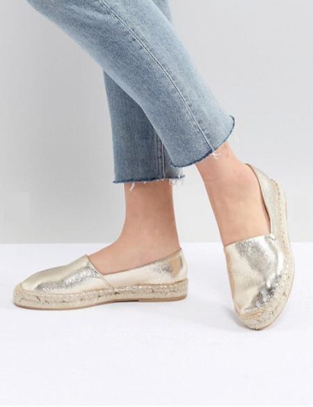 פשנגה fashanga says shopping online שופינג אונליין חגיגי חג חגים shein אסוס asos נעליים אספדריל זהב