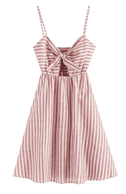 זאפול שמלה סט קניות אונליין שופינג zaful פשנגה fashanga טרנד איביי ebay