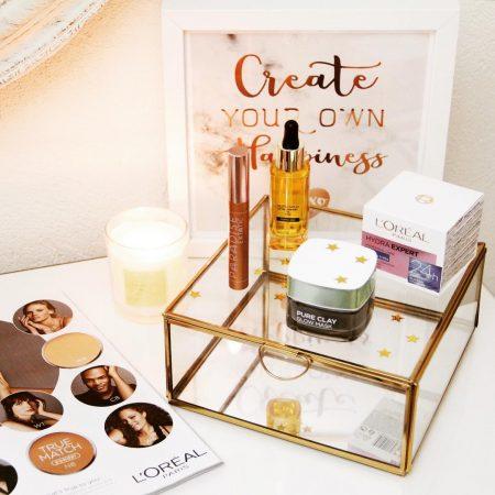 בלוג בלוגרית בלוגריות טיפוח יופי ביוטי איפור מוצרים אינסטגרם dorin style dorinsstyle דורין blog instagram