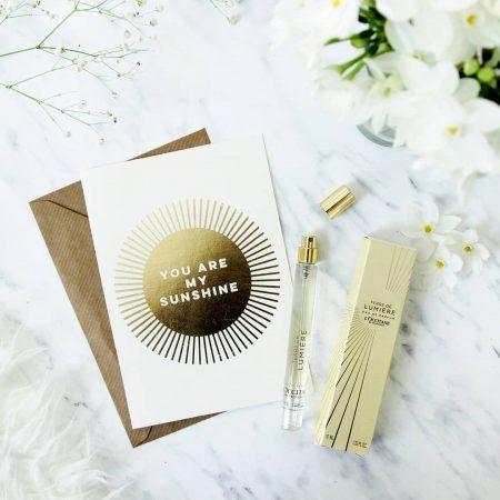 בלוג בלוגרית בלוגריות טיפוח יופי ביוטי איפור מוצרים אינסטגרם מתוקתקת metukteket blog instagram
