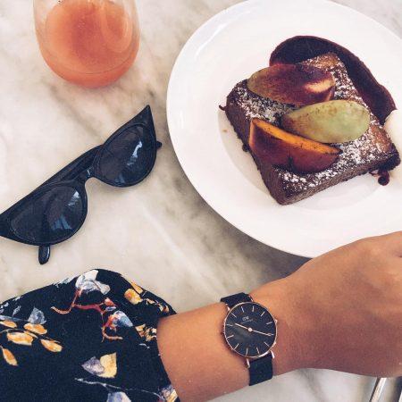 dada&da dallal cafeterianorman פוטוגניים פוטוגני משקפי שמש פנקייק טעים תל אביב מקומות ארוחת בוקר בראנץ' brunch breakfastבית קפה בתי קפה מסעדה מסעדות קפה אינסטגרם לצלם