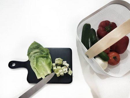 מים בריאות עיכול תזונה אוכל פסח סטייל הרגלים water drinking style אוכל ירקות סיבים food healthy בריאות