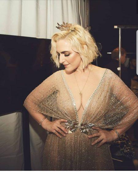 שבוע האופנה tlv אידיאל יופי אומץ fashion week tel aviv ריי שגב זהב