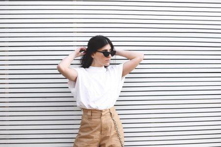 אופנה בלוג פאשניסטה פשנגה בלוגריות יובל fashion blog blogger fashionista אינסטגרם instagram