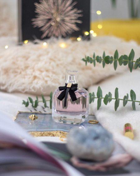 אביב פרחים לבן אינסטגרם יפה נקי פרחים פרופיל לוהט ירוק צבע יופי לובה שרגא