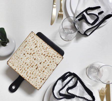 שולחן סדר פסח סטיילינג סדר זהב יופי מושלם אווירה סכום ליאת אוחנה liat ohana