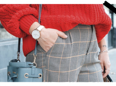 פאשיוניסטה פאשניסטה בלוג בלוגרית אופנה לנה קוד פשנגה fashion blog blogger style