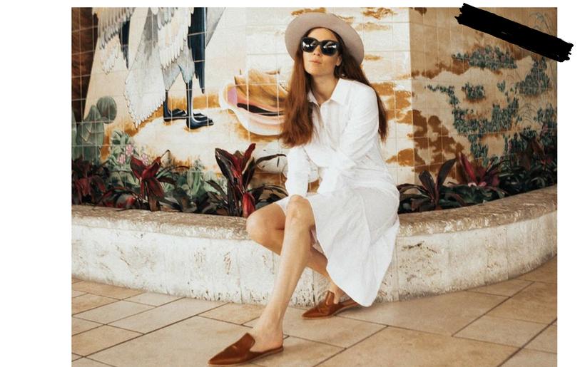 בלוג בלוגרית צניעות צנוע אינסטגרם סטייל דוסשיק חצאיות מראה צנוע שיק סטייל בלוגריות כיסוי ראש רבקה זרביב
