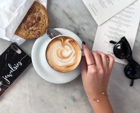 dada&da dallal cafeterianorman פוטוגניים פוטוגני תל אביב מקומות בית קפה בתי קפה מסעדה מסעדות קפה אינסטגרם לצלם