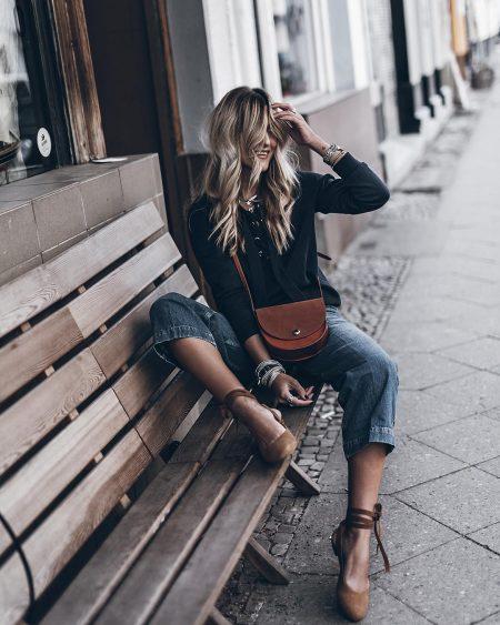 ג'ינס סקיני סטרייט אופנה חדשה טרנד ג'ינסים denim jeans skinny streight mikutas