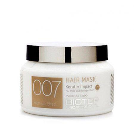 טיפוח שיער פנים קרם קיץ ים שיער החלקה מלחים שמפו מרכך מסכה סרום לשיער קראטין החלקה