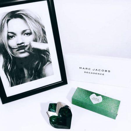 סטייל בלוגים אינסטגרם instagram מינימליסטי מינימלי סגנון לבן אופנה לייף סטייל לימור אלזמי מושלם קייט מוס
