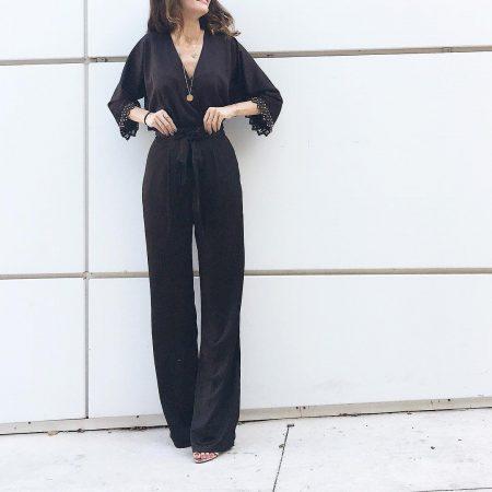 סטייל בלוגים אינסטגרם instagram מינימליסטי מינימלי סגנון לבן אופנה לייף סטייל נועה מונרוב שחור זהב