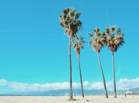 """חופשה חו""""ל אינסטגרם מלדיביים מקסיקו חוף תמונות נוף לעקוב לייק travelgram"""