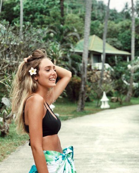 """חופשה חו""""ל אינסטגרם מלדיביים תאילנד מקסיקו חוף תמונות נוף לעקוב לייק travelgram"""