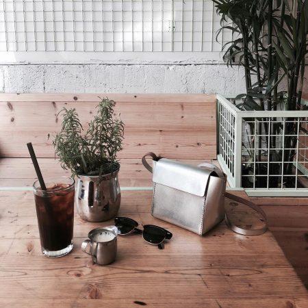 תל אביב אופנה ים קפה אוכל בית קפה fashion אינסטגרם פאשיוניסטנה קארין גארי