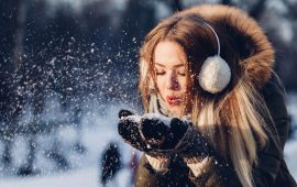מה-ללבוש-לחורף